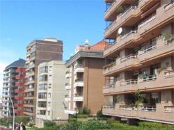 Банковская распродажа недвижимости в испании сколько стоит дом в дубае в рублях