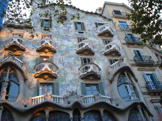 Барселона дом цена квартиры в дубае цены