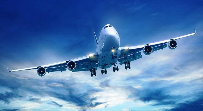 «Армения» будет возить пассажиров в Барселону по низким ценам
