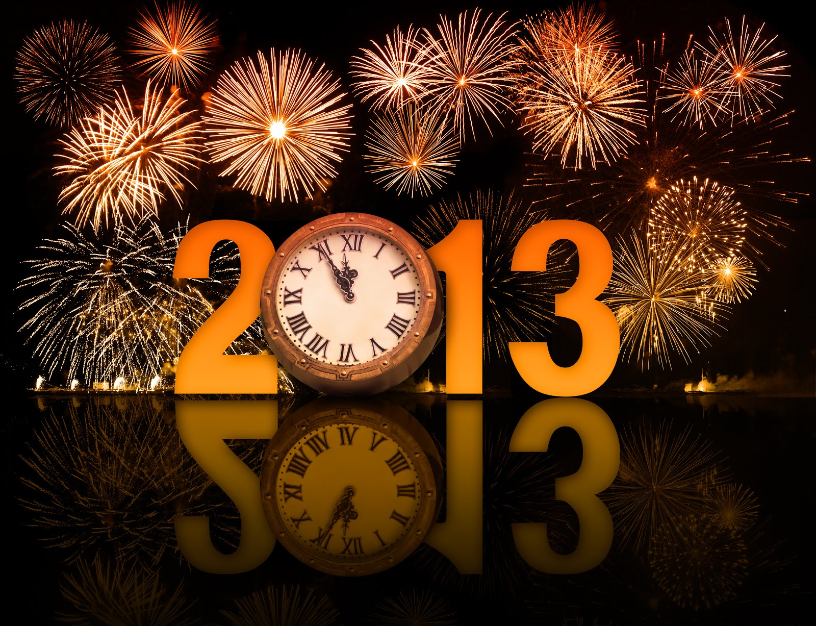 Новый год 2015 фото открытки