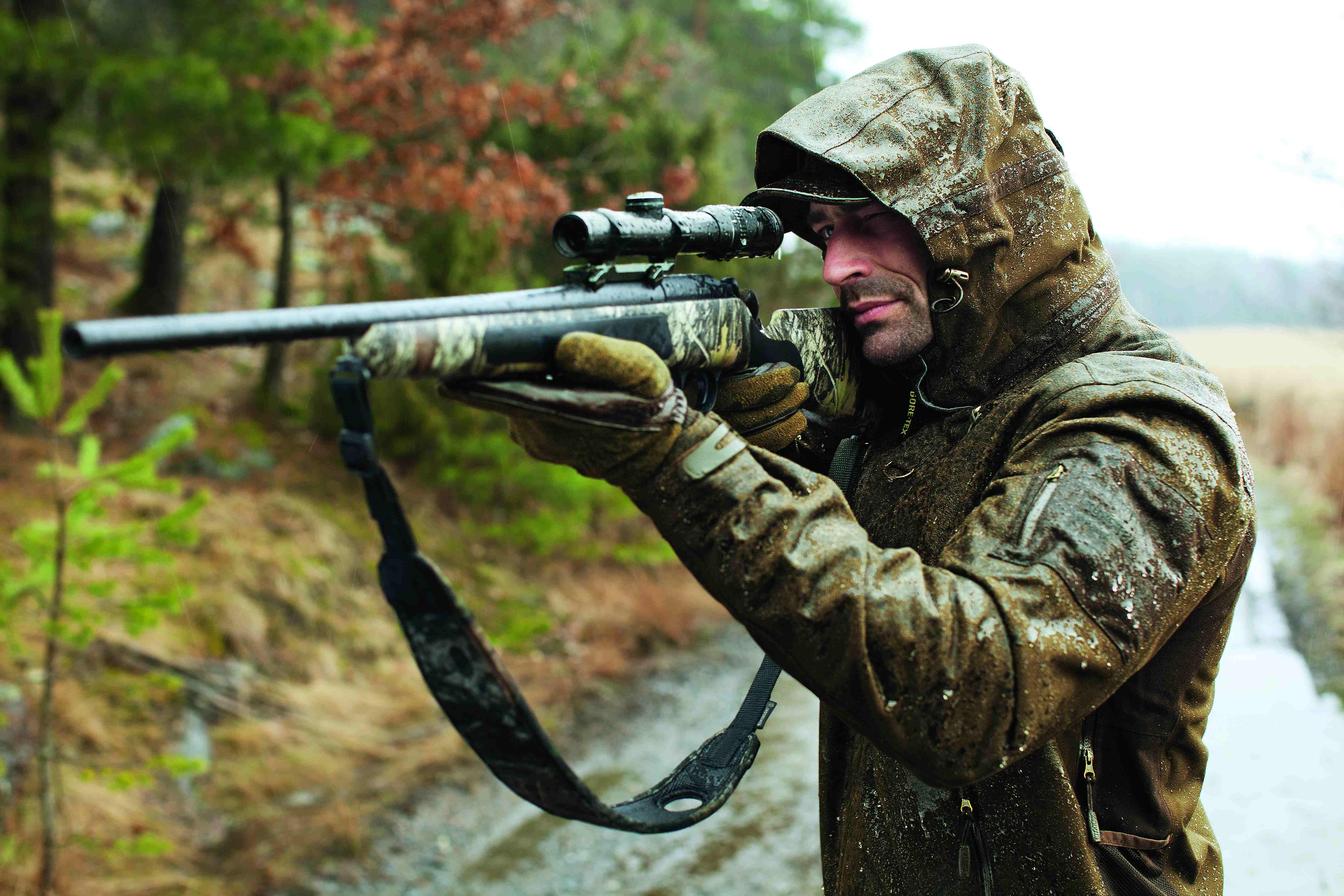 картинки высшего охотника