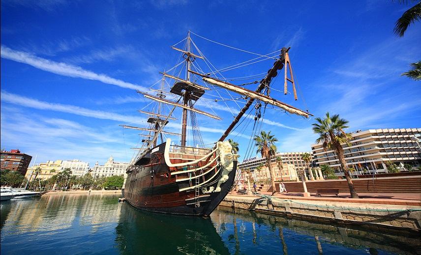Форум в Аликанте: Россия и Испания обменялись взглядами на туризм