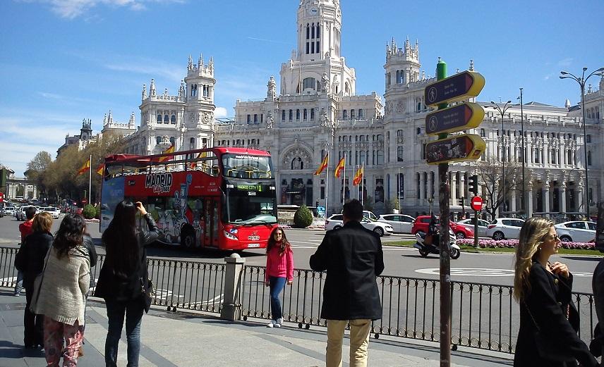 мужчины, испания туризм фото долго можно