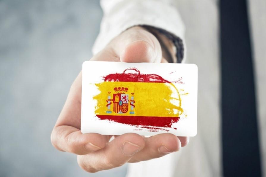 Внж в испании через бизнес апартаменты wings