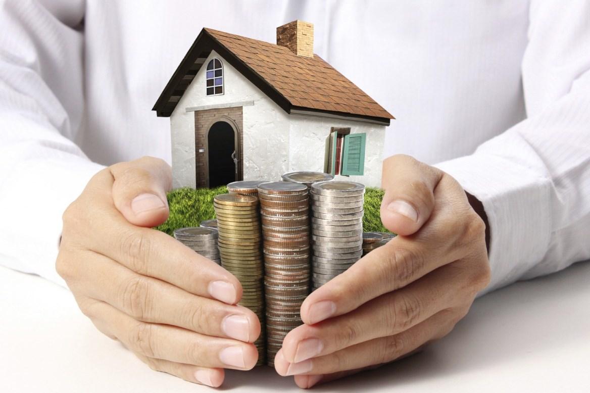 инвестирование в недвижимость турции