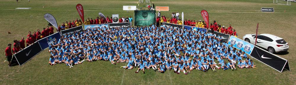 Баскетбол спортивные лагеря испании футбол