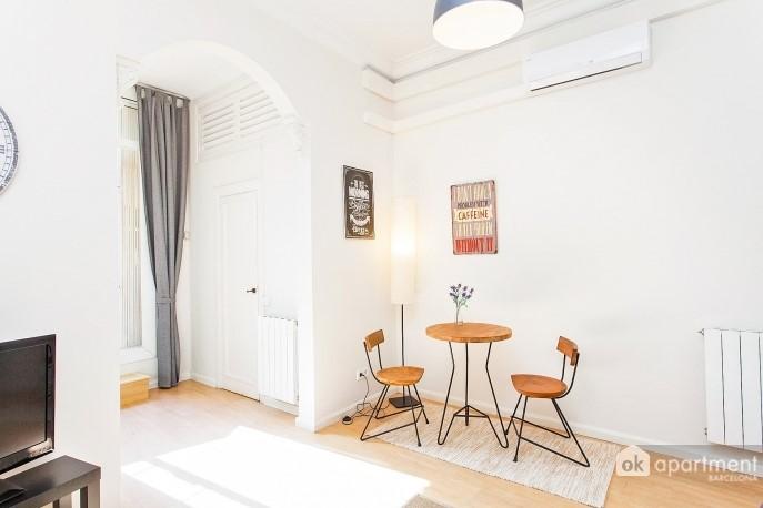 Долгосрочная аренда квартир без посредников