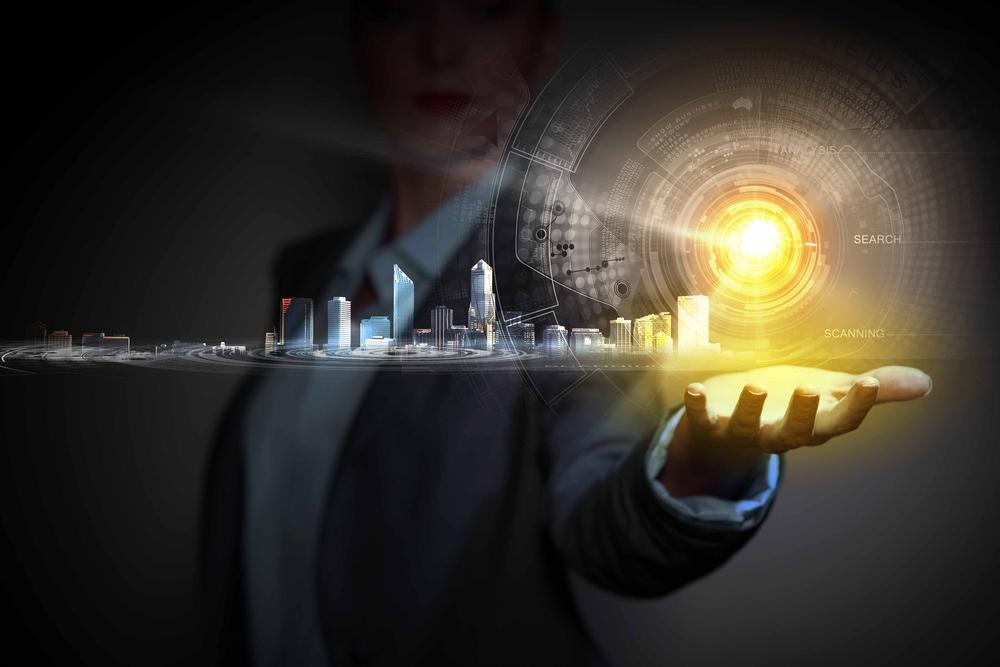 Инновации строительного сектора Испании и 3D-технологии в строительстве в 2018 году
