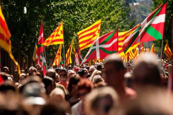 """Результат пошуку зображень за запитом """"каталонія це іспанія"""""""