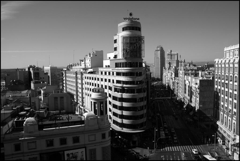 Недвижимость в испании коммерческая самый дорогой дом в дубае