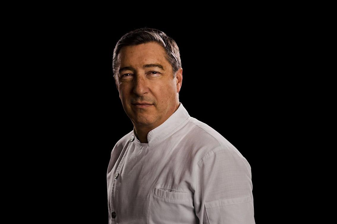 Каталонец Жоан Рока признан лучшим шеф-поваром мира