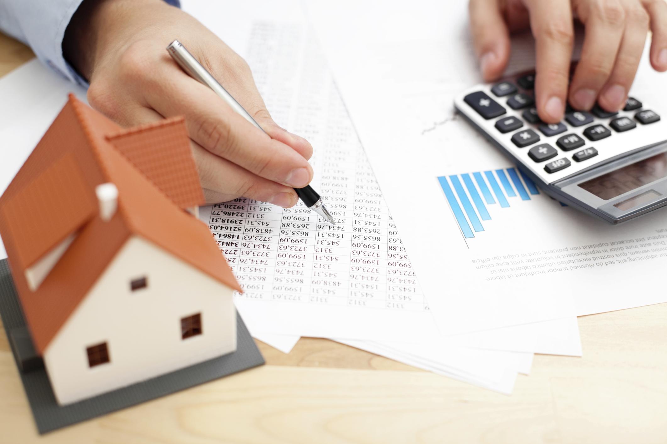 Брокер ипотечный кредит какие нужны документы для получения кредита в отп банке