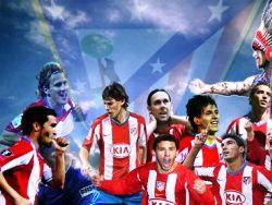 footballgwru