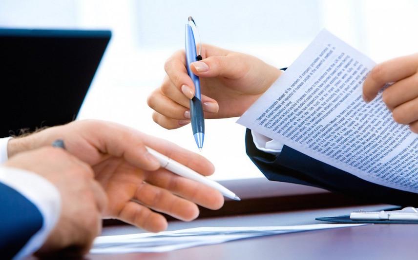 Зарегистрировать юридическое лицо и ИП.