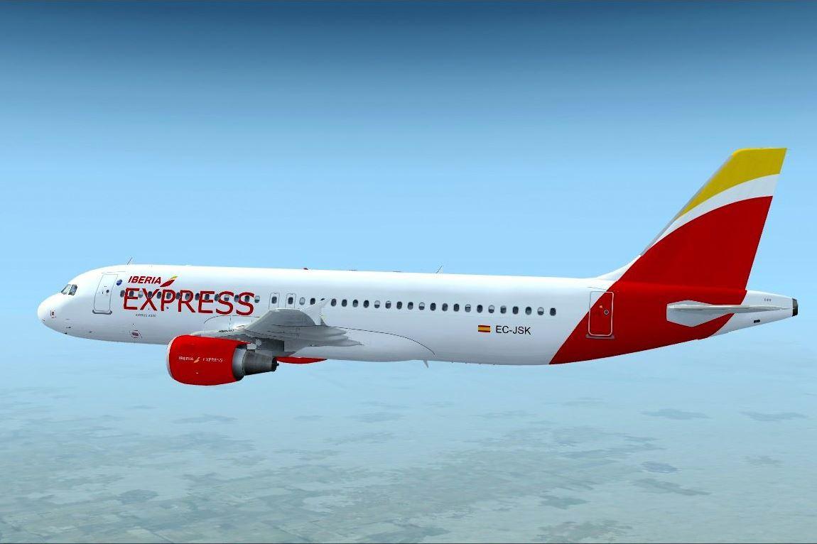 Vueling Airlines Авиабилеты Вуэлинг VUELINGCOMRU