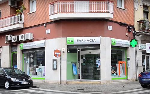 Готовый бизнес испания