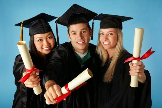 trah-molodih-studentov