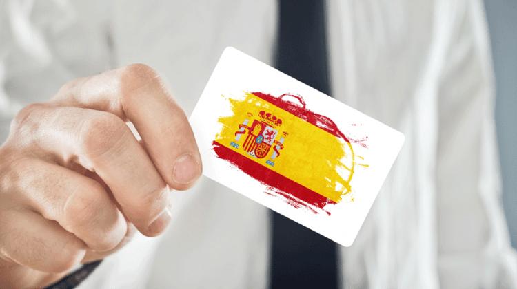 Виза для владельцев недвижимости в испании аренда жилья марбелья