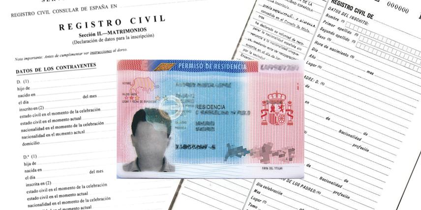 Эльче, Торревьеха и Бенидорм открыли офисы по приему иностранных граждан