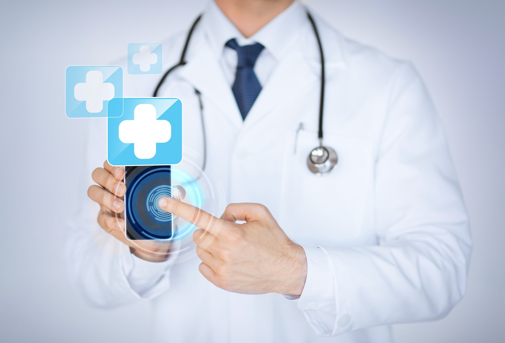 mobile health Thanks to mobile health, lack of mobility is no longer an obstacle to good health care lack of mobility should never prevent you from getting the medical attention you need.