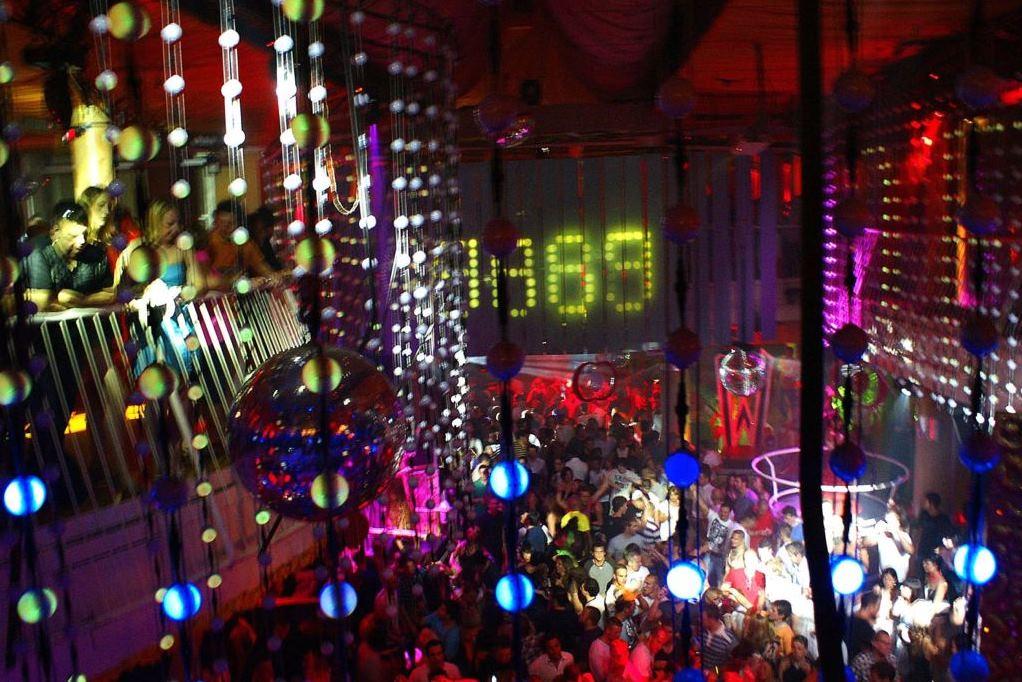 Россия форум оргии в каких ночных клубах — pic 8