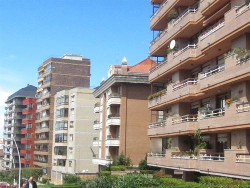 Недвижимость испания тенденции