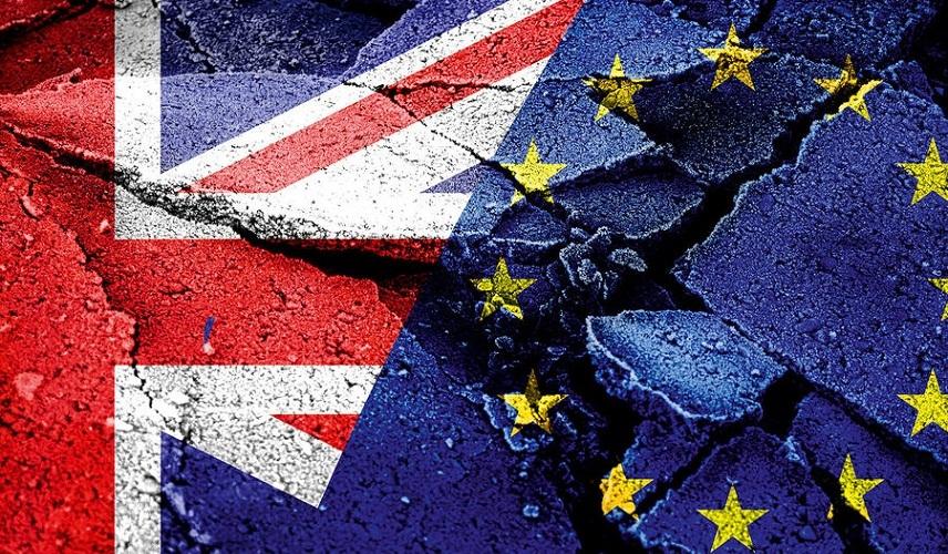 Brexit сильнее всего ударит по Валенсии, Мурсии и Арагону
