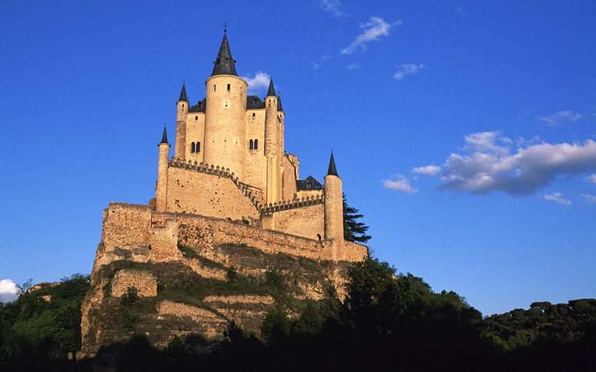 El castillo ambulante castellano online dating