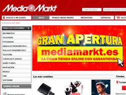 Media Markt открыл в Испании онлайн магазин. Испания по-русски - все ... 41e1ba0687339