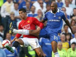 Манчестер сити предложил криштиану роналду 96 миллионов евро