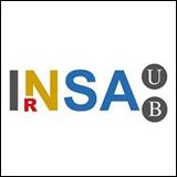 совместные программы с UB