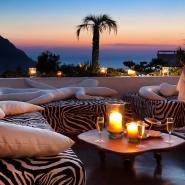 for Terrace parent lounge