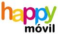 Испания Мобильная связь в Испании. Happy Movil