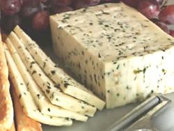 Havarti Виды сыров – интересно знать