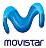 Испания Мобильная связь в Испании. Movistar