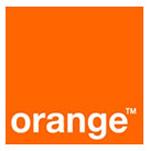 Испания Мобильная связь в Испании. Orange