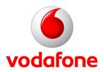 Испания Мобильная связь в Испании. Vodafone