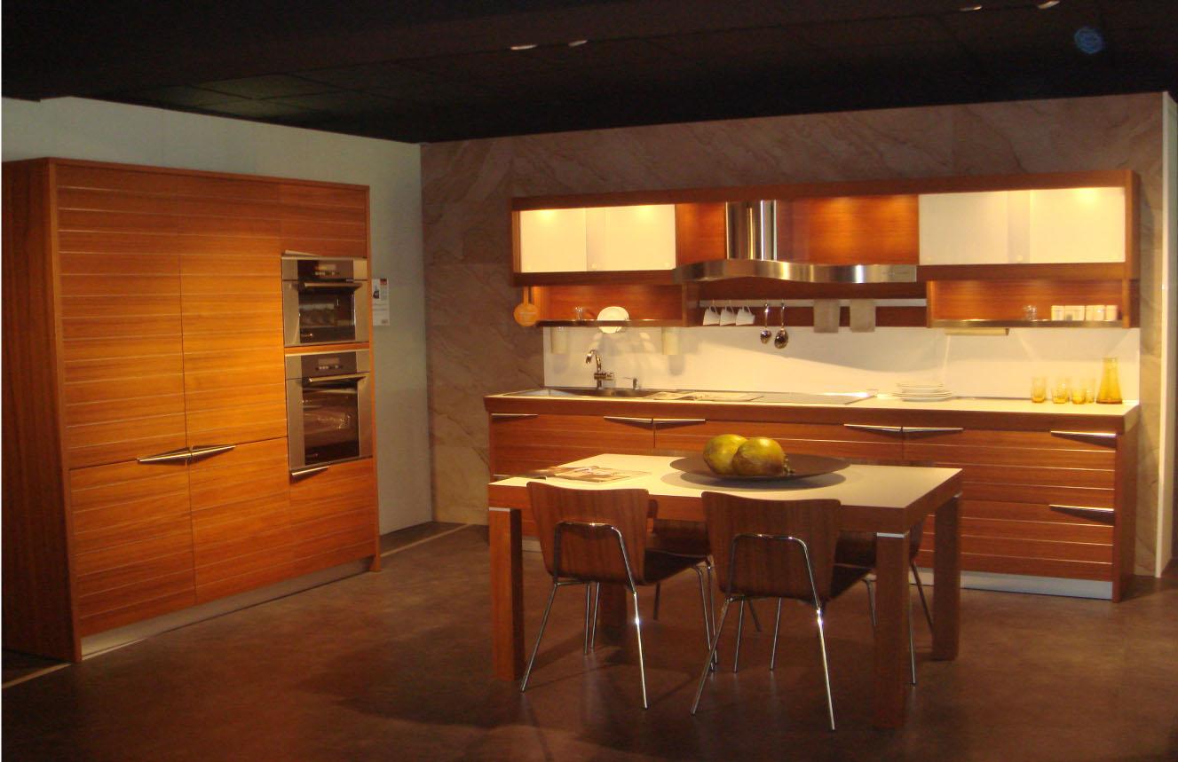 snaidero cucine in esposizione sottocosto offerte cucine roma Quotes
