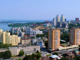 Rusia La lengua rusa ya es oficial en 6 provincias de Ucrania